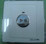 dl-sc-103_resize