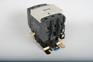 klc1-d80_resize