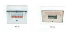 ky-010_resize