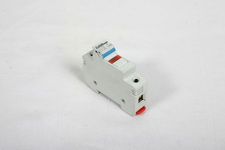 low-voltage-fuse-rt-18-32a_resize