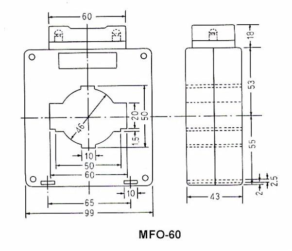 mfo60d