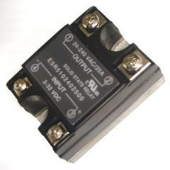 solid-state-relay1