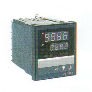v-a-meter-digital